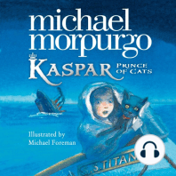 Kaspar