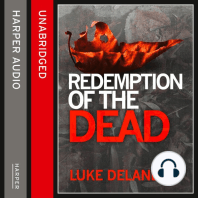 Redemption of the Dead