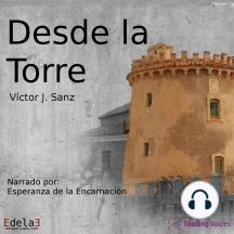 Desde la torre