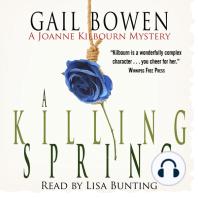 Killing Spring