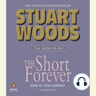 The Short Forever
