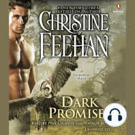 Dark Promises