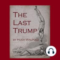 The Last Trump