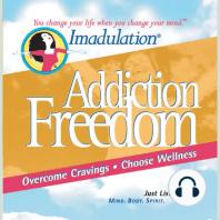 Addiction Freedom
