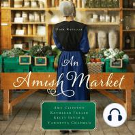 An Amish Market