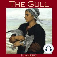 The Gull