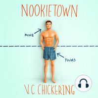 Nookietown