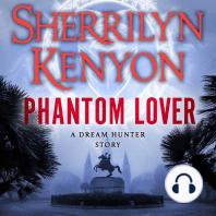 Phantom Lover