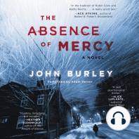 The Absence of Mercy