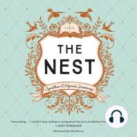 The Nest