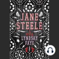 Jane Steele