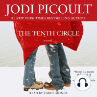 The Tenth Circle