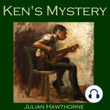 Ken's Mystery