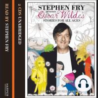 Children's Stories by Oscar Wilde