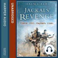 Jackals' Revenge