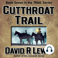 Cutthroat Trail