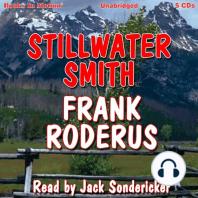 Stillwater Smith