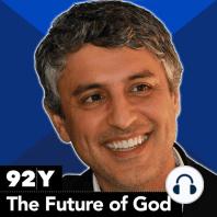 The Future of God