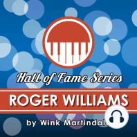 Roger Williams