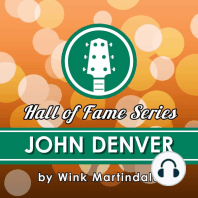 John Denver