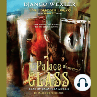 The Palace of Glass
