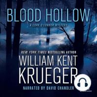 Blood Hollow