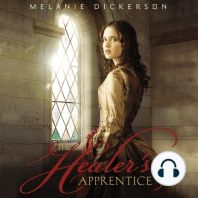 The Healer's Apprentice