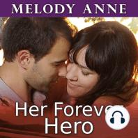 Her Forever Hero