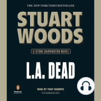 L.A. Dead