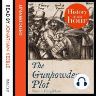 Gunpowder Plot, The