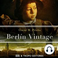 Berlín Vintage