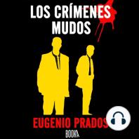 Los Crímenes Mudos
