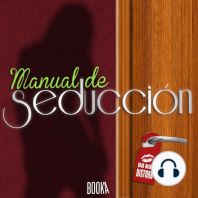Manual De Seducción