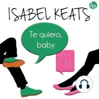 Te Quiero Baby
