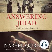 Answering Jihad