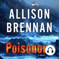 Poisonous