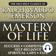 Mastery of Life