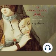 The Dark Lady's Mask