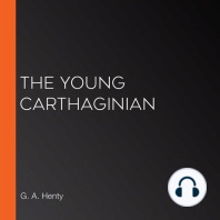 The Young Carthaginian