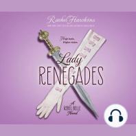 Lady Renegades