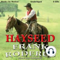 Hayseed