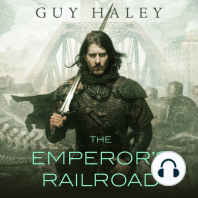 The Emperor's Railroad