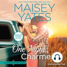 One Night Charmer