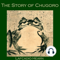 The Story of Chugoro