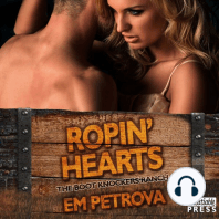 Ropin' Hearts