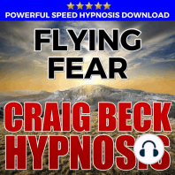 Flying Fear