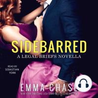 Sidebarred