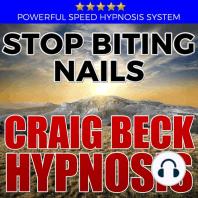 Stop Biting Nails