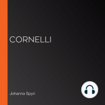 Cornelli