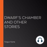 Dwarf's Chamber And Other Stories